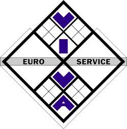 Фирма ВИВА-Евросервис