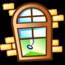 Фирма Доступные окна